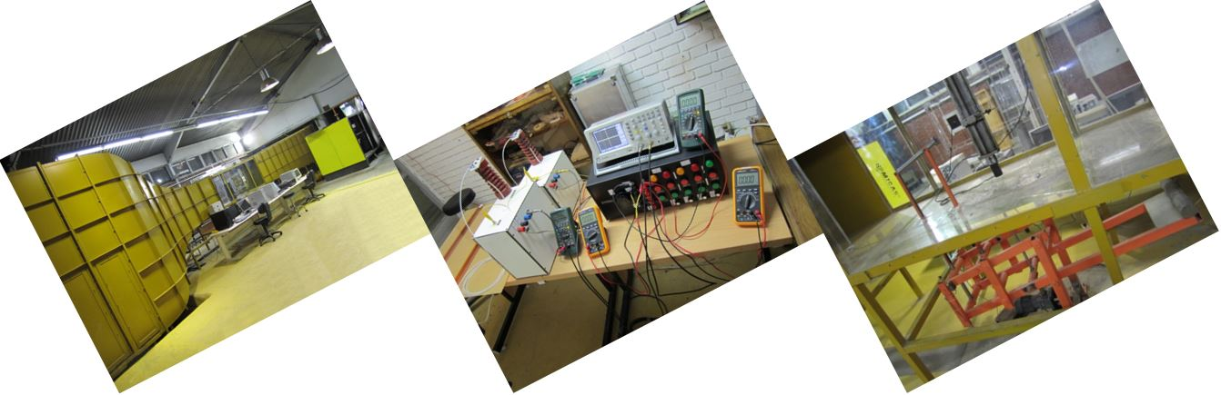 محصولات و زیر ساخت ها - 0