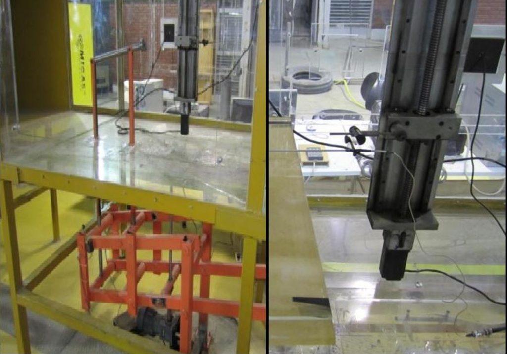 محصولات و زیر ساخت ها - 5